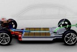 Arranca el proyecto LISA: Europa investiga el uso de azufre en las baterías para eléctricos