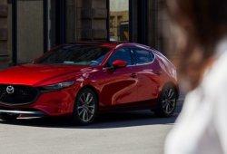 El nuevo Mazda3 2019 Hatchback ya tiene precios en España