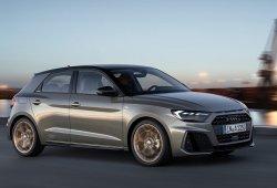 Audi A1 Epic Edition, el utilitario premium recibe su primera edición especial