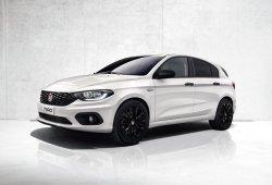 El nuevo Fiat Tipo Street llega a España, conoce todos sus precios