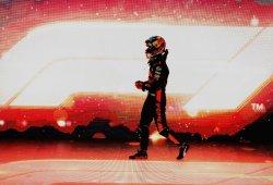 Ricciardo admite que la incertidumbre sobre su futuro afectó a su rendimiento