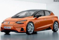 Exclusiva: El futuro eléctrico de SEAT para 2020 desvela varios de sus secretos