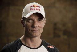 Sébastien Loeb, muy cerca de unirse a Hyundai Motorsport