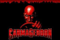 THQ Nordic se hace con los derechos del polémico videojuego Carmageddon