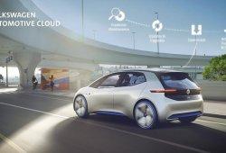 Volkswagen se hace con WirelessCar, una filial de Volvo