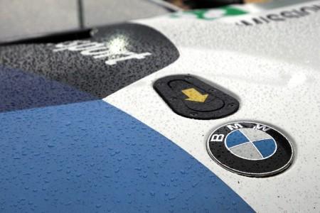 BMW descarta tener un hypercar para el WEC 2020-21