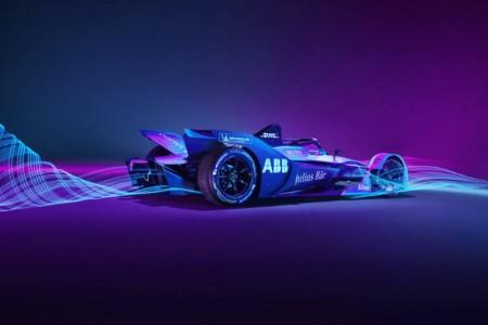 La Fórmula E presenta la European Races Cup 2018-19