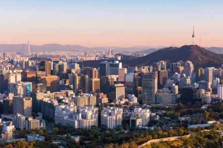 Habrá un ePrix de Seúl en la Fórmula E a partir de 2020