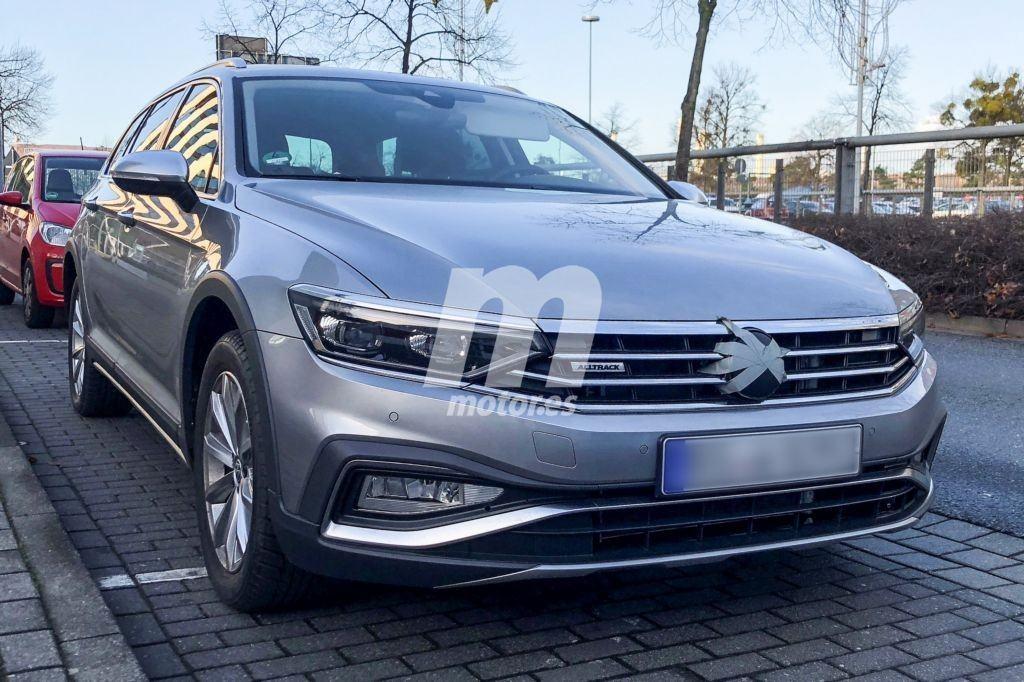 2019 - [Volkswagen] Passat restylée - Page 3 Volkswagen-passat-alltrack-fotos-espia-destapado-201852627_1