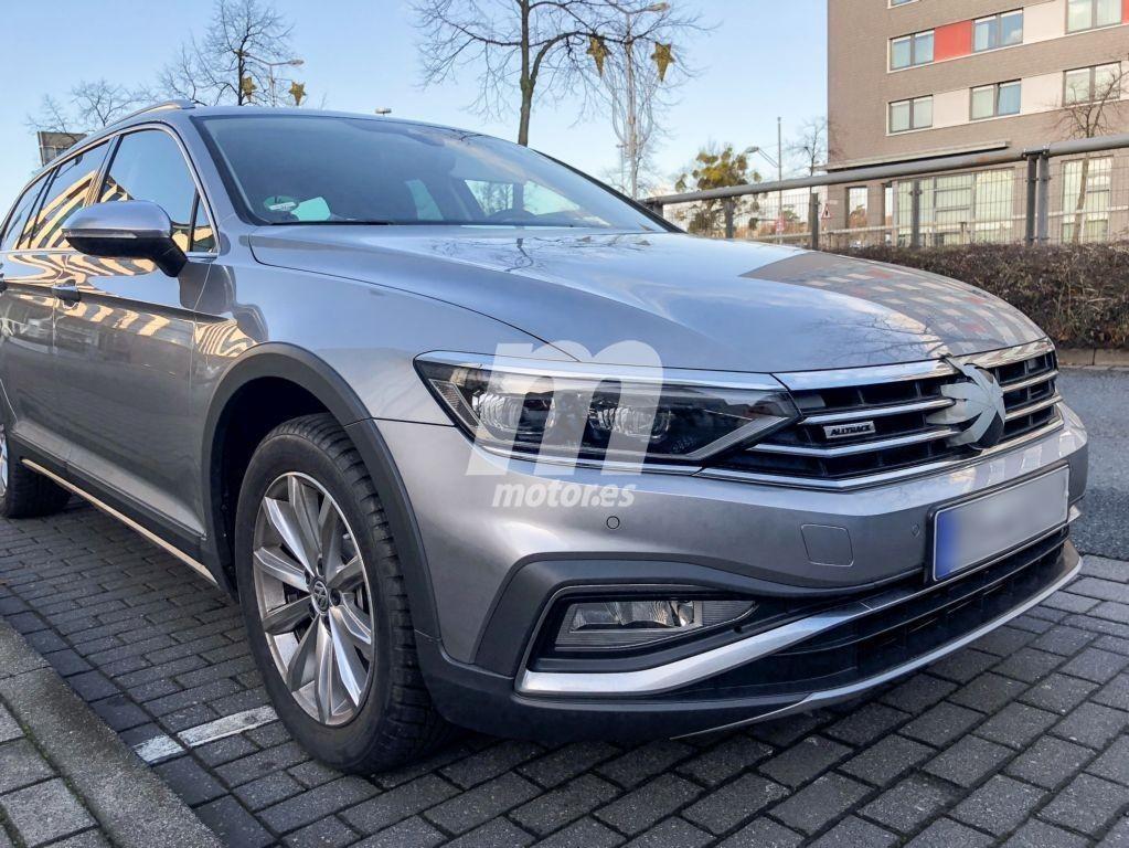 2019 - [Volkswagen] Passat restylée - Page 3 Volkswagen-passat-alltrack-fotos-espia-destapado-201852627_6