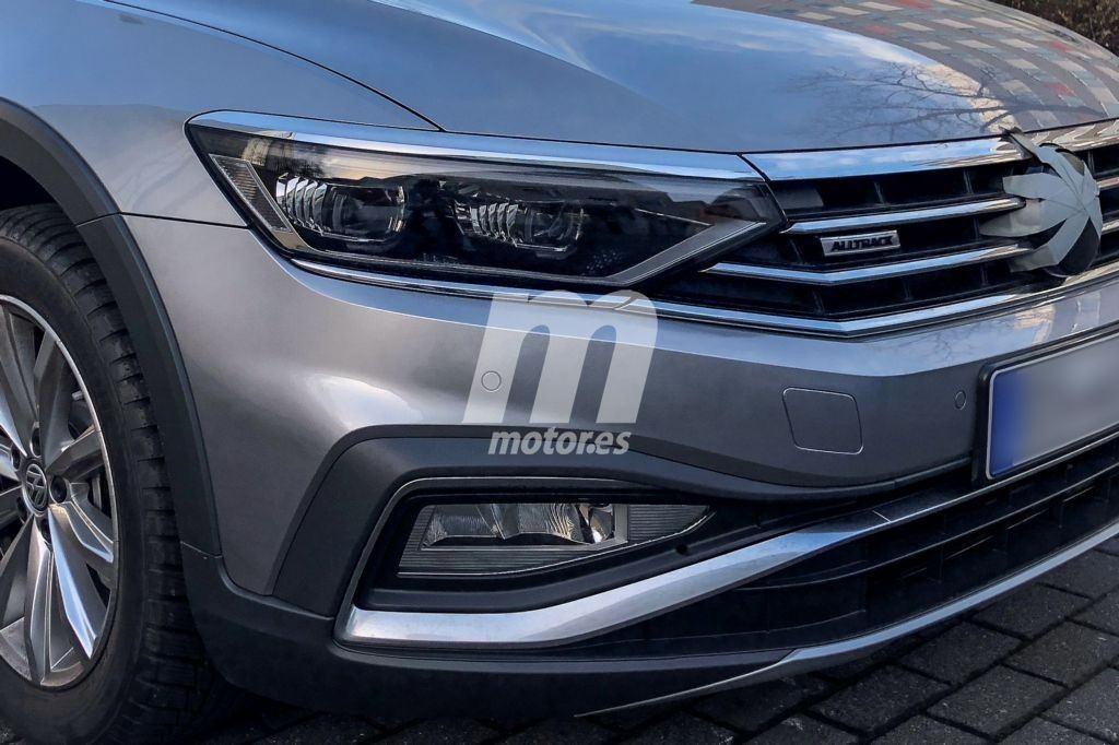 2019 - [Volkswagen] Passat restylée - Page 3 Volkswagen-passat-alltrack-fotos-espia-destapado-201852627_7
