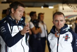 """Lowe admite que Williams """"ha estado maquillando los números"""" en los últimos años"""