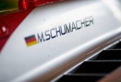 Mick Schumacher se incorporará a la Ferrari Driver Academy