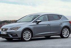 El SEAT León estrena el nuevo motor 1.5 TGI de 130 CV, vuelve la versión de GNC