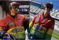 [Vídeo] El imitador de Rodney Sandstorm, un tal Fernando Alonso