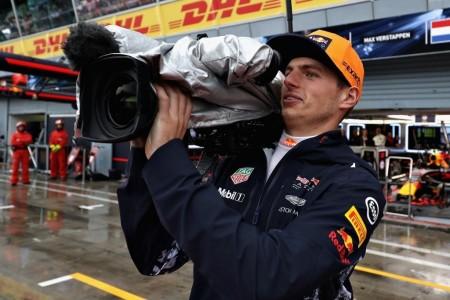 La Fórmula 1 desvela sus audiencias de TV y digital de 2018: superan los 1.700 billones