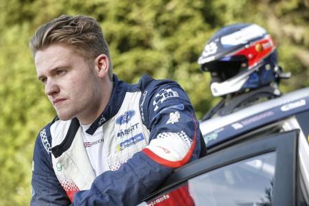 El Rally de Montecarlo vivirá un duelo a tres en WRC2 Pro