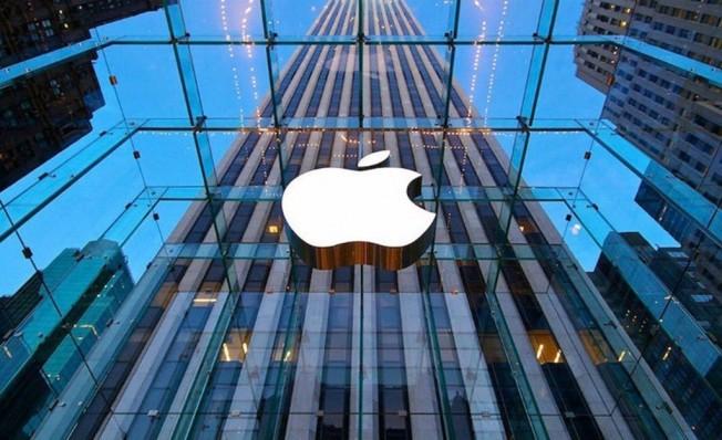 Apple recorta la plantilla que trabaja en conducción autónoma