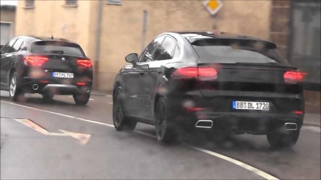 2019 [Porsche] Cayenne coupé - Page 4 Porsche-cayenne-coupe-fotos-espia-videos-201953625_2