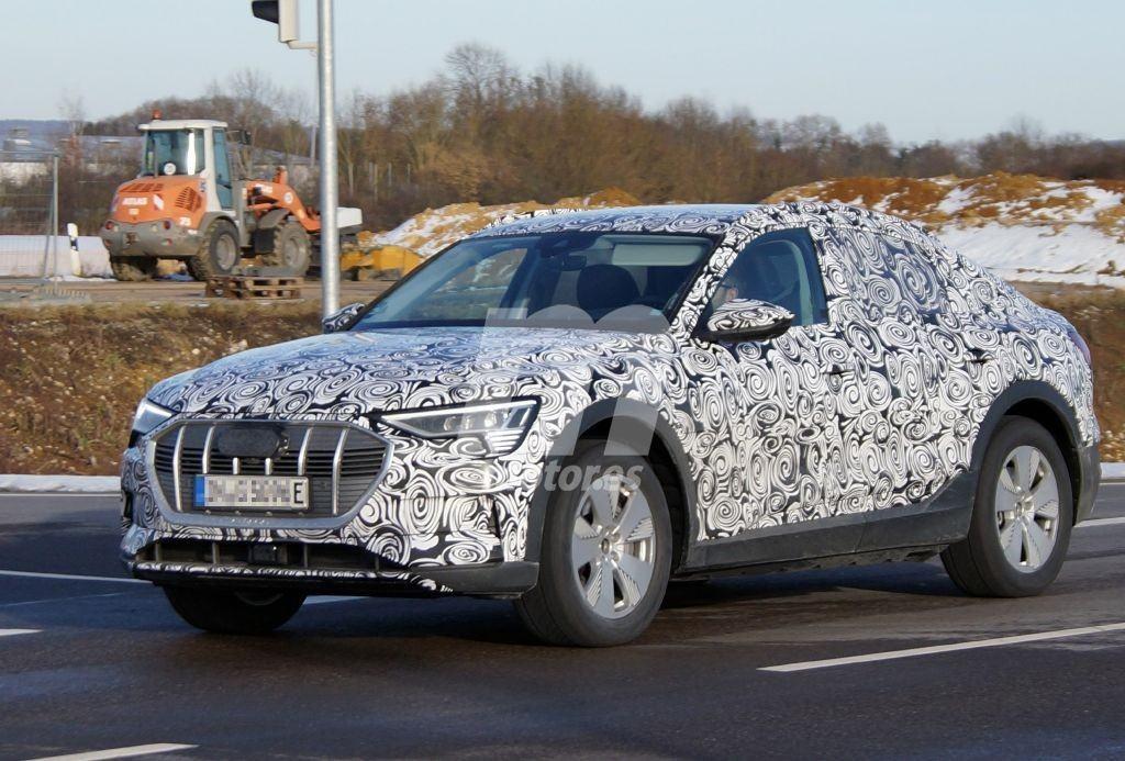 2020 - [Audi] E-Tron Sportback Audi-e-tron-sportback-fotos-espia-201954556_1
