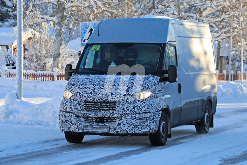 iveco-daily-facelift-2020-facelift-20195