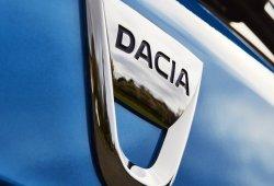 Dacia estará en el Salón de Ginebra 2019, ¿qué novedades presentará?
