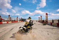 Es un buen momento para disfrutar de Dakar 18, ya hay dos DLC gratuitos