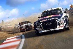DiRT Rally 2.0 está listo para su lanzamiento y lo festeja con un nuevo tráiler