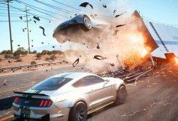 Electronic Arts ya trabaja en una nueva entrega de Need for Speed
