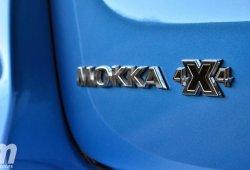 El nuevo Opel Mokka X Eléctrico será clave en la ofensiva eléctrica de la marca