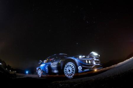 """Jean Todt: """"Perder un rally europeo no amenaza al WRC"""""""