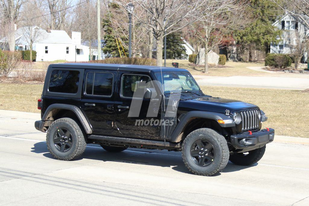 jeep-wrangler-phev-fotos-espia-201955709