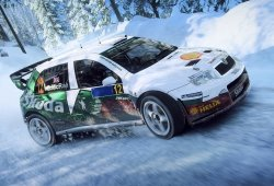 Lista de coches de DiRT Rally 2.0, todos los vehículos disponibles