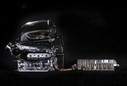 """La F1 reconoce que no está sabiendo vender la """"alucinante"""" tecnología de sus motores"""