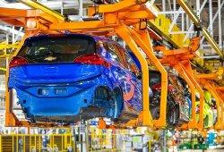 General Motors confirma dónde será producido el nuevo coche eléctrico de Chevrolet