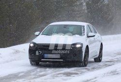 Opel continúa con la actualización de los Insignia Grand Sport y Sports Tourer