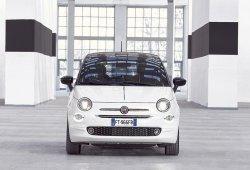 """Fiat 500 """"120th"""", precios de la edición especial de aniversario"""