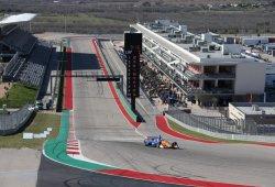 Previo y horarios del IndyCar Classic 2019 en Austin