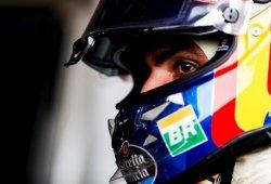 """Sainz: """"Estoy en forma y preparado para saltar a pista con McLaren"""""""