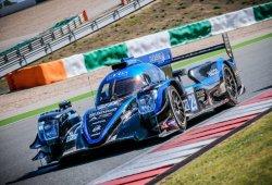 Spirit of Race retira un coche, Duqueine estará en Le Mans
