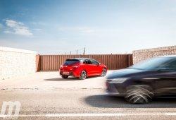 Los planes de futuro de Toyota continuarán con los híbridos y estrenará eléctricos en Europa
