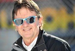 """Wayne Taylor sobre Alonso: """"Es Dios, no he visto nadie de su nivel"""""""