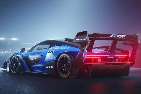 Hypercars, superdeportivos, LMP1 y DPi: WEC, ¿todo vale?