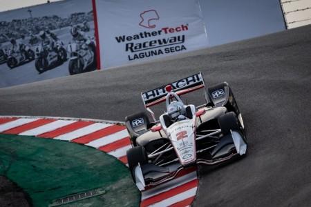 IndyCar 2019: progreso estable en busca del trono americano