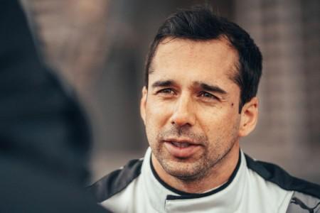 Neel Jani dejará el WEC para centrarse en la Fórmula E