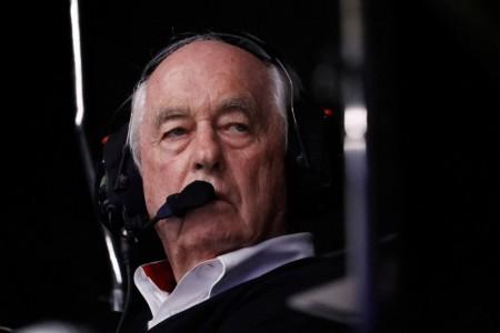 Penske estudia regresar a Le Mans con normativa hypercar