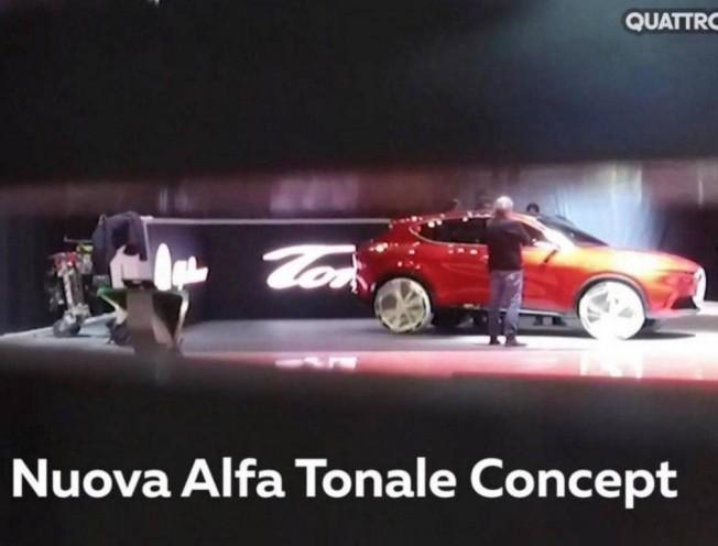 alfa-romeo-tonale-produccion-201955136_3.jpg