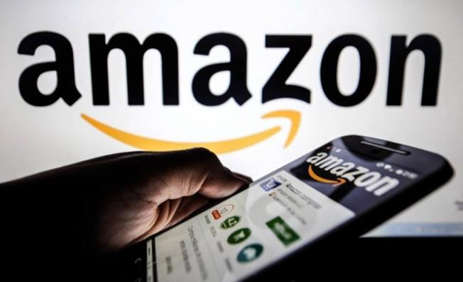 Amazon España permite comprar videojuegos en formato digital