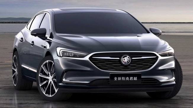 buick-lacrosse-2020-china-oficial-201955