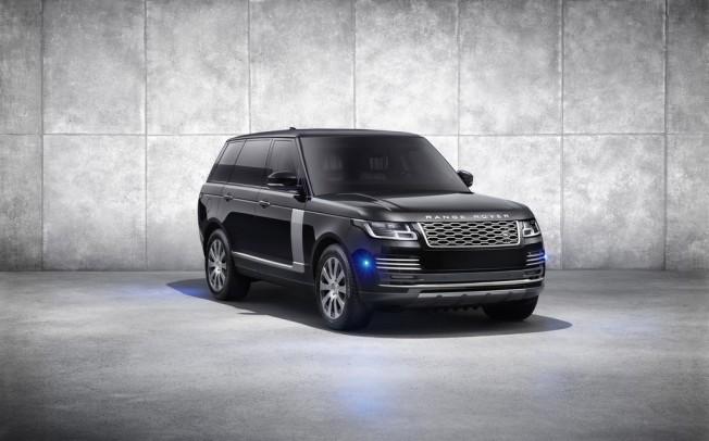 Range Rover Sentinel 016275517b5